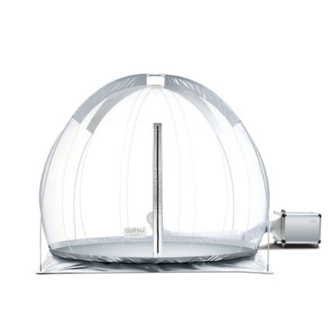 Purificador de aire by Zonair 3D