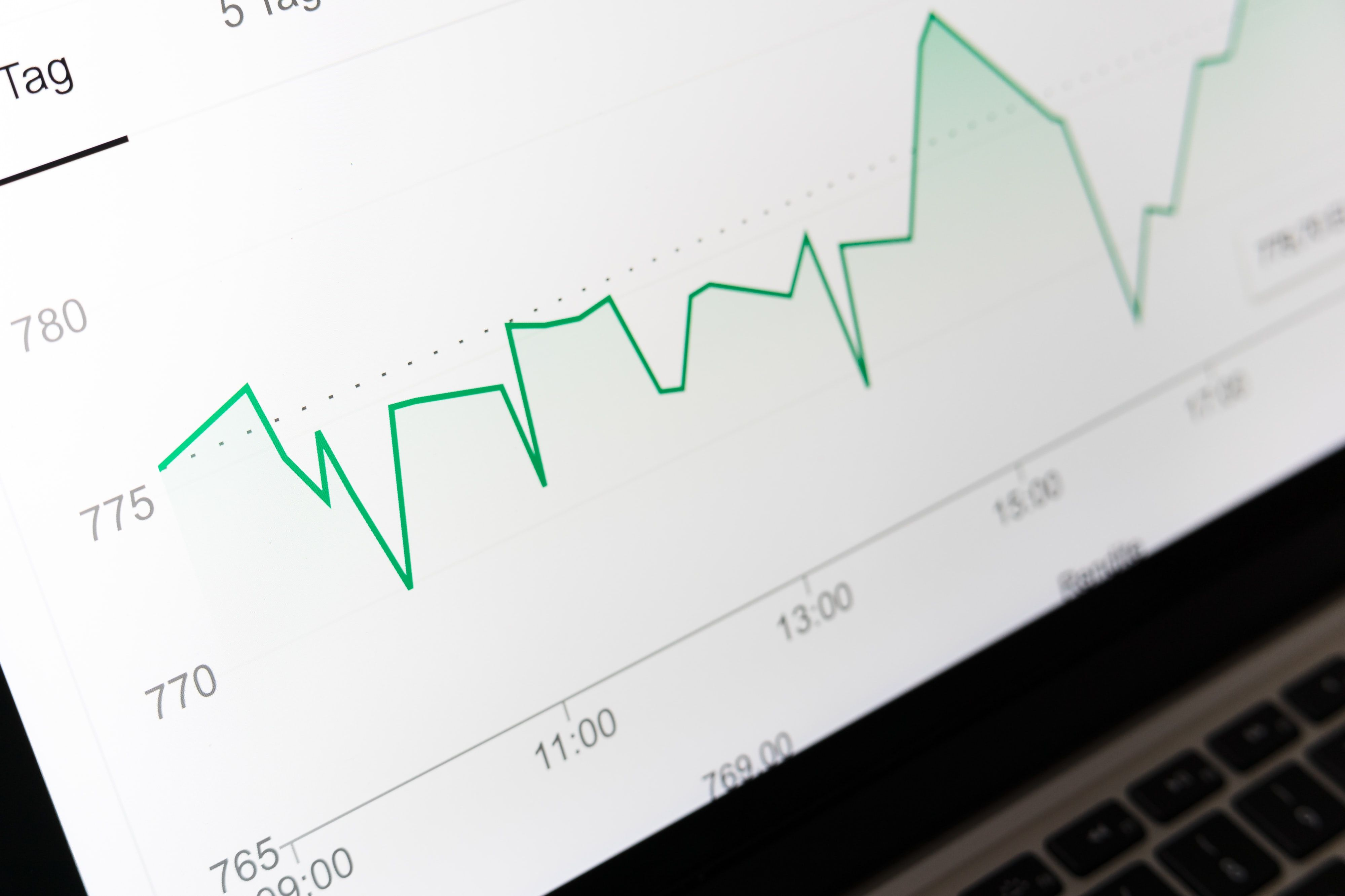 Generar negocio-captar capital