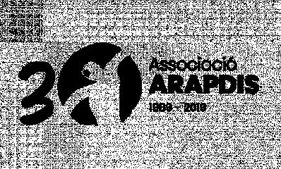 Arapdis30a