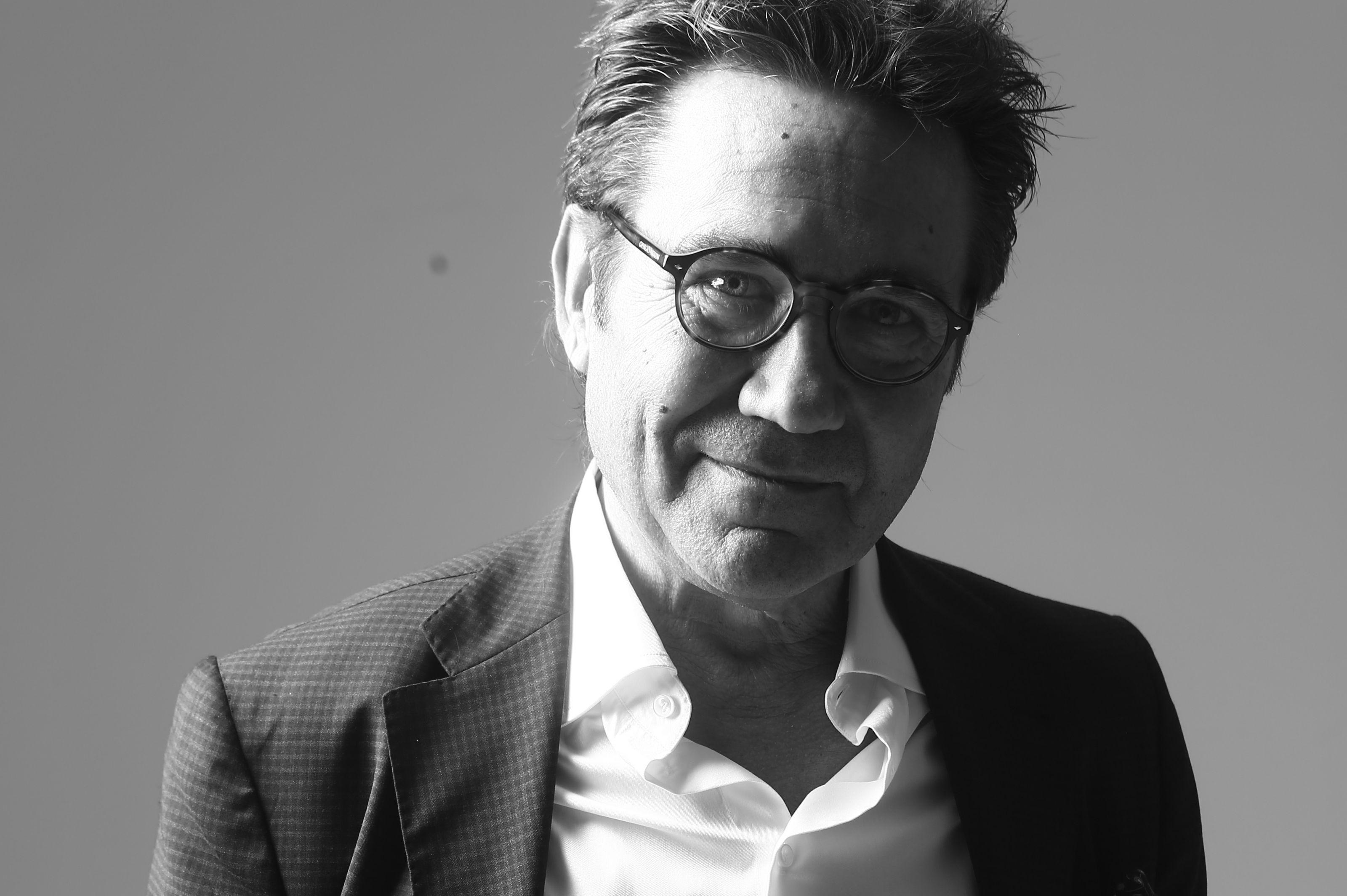 Xavier Trillo