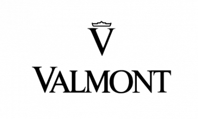 logo Valmont