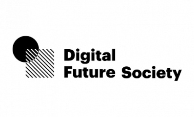 logo Digital Future Society