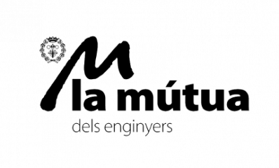 logo La Mútua dels Enginyers