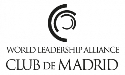 World Leadership Alliance Club De Madrid