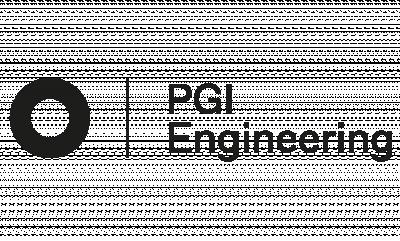 PGI Engineering