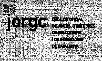 logo Jorgc