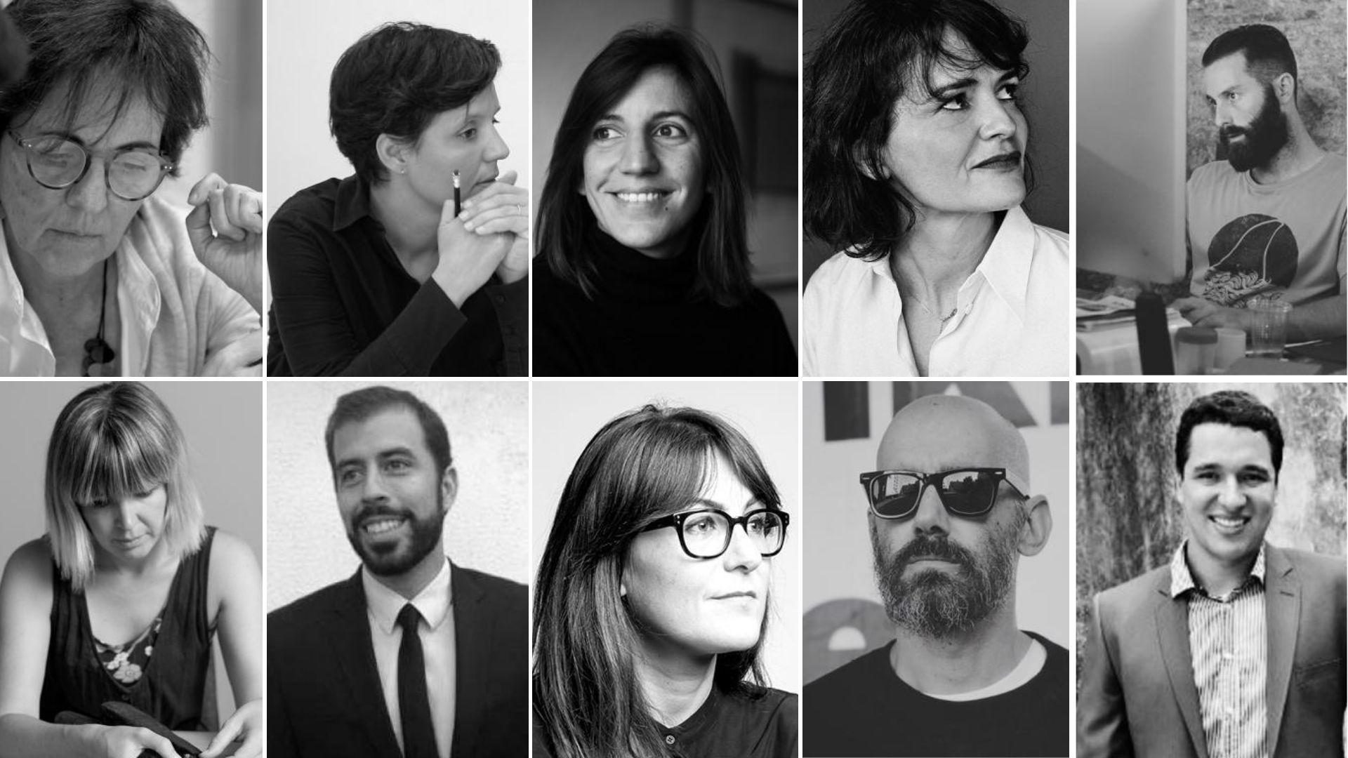 Asociación de Diseñadores Gráficos y Directores de Arte -ADG