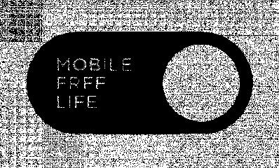 logo Mobile Free Life