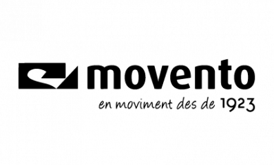 logo Movento