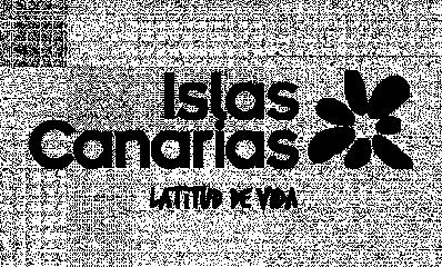 logo Islas Canarias